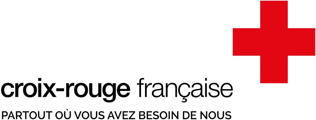 Délégation de Savoie - Croix-Rouge française